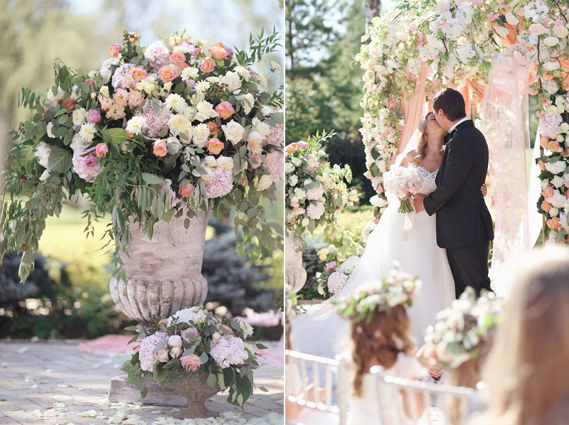 luxurious-summer-wedding-by-Sonya-Khegay-48