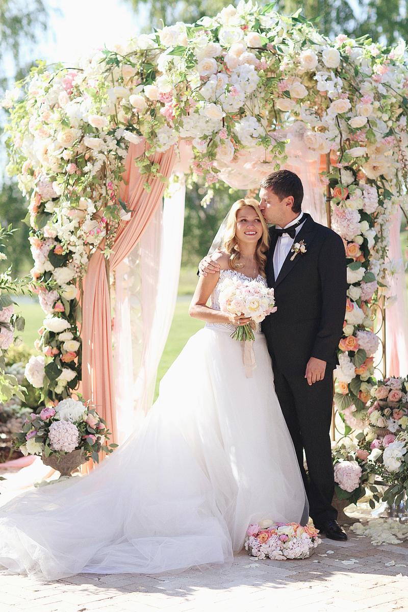 luxurious-summer-wedding-by-Sonya-Khegay-49