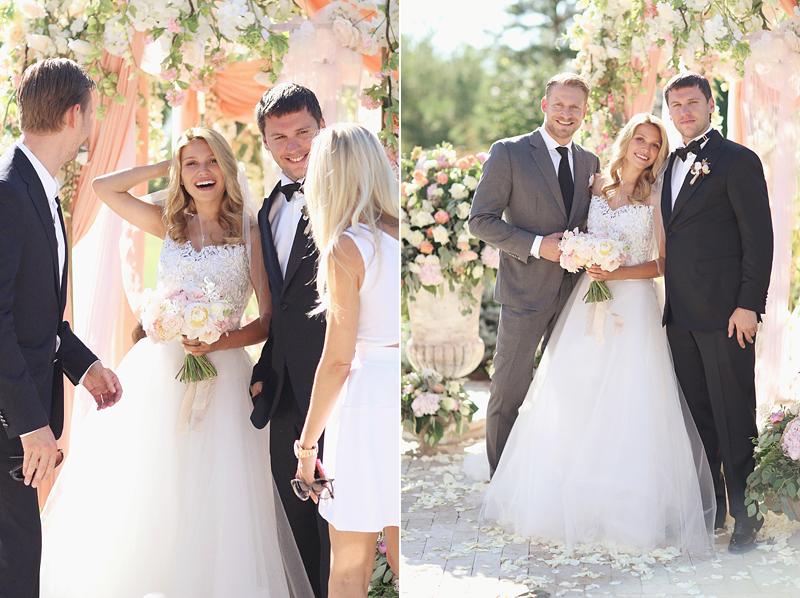 luxurious-summer-wedding-by-Sonya-Khegay-50