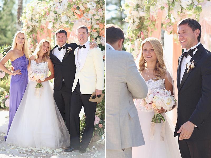 luxurious-summer-wedding-by-Sonya-Khegay-52