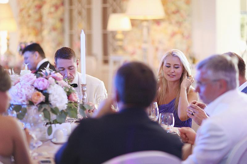 luxurious-summer-wedding-by-Sonya-Khegay-54