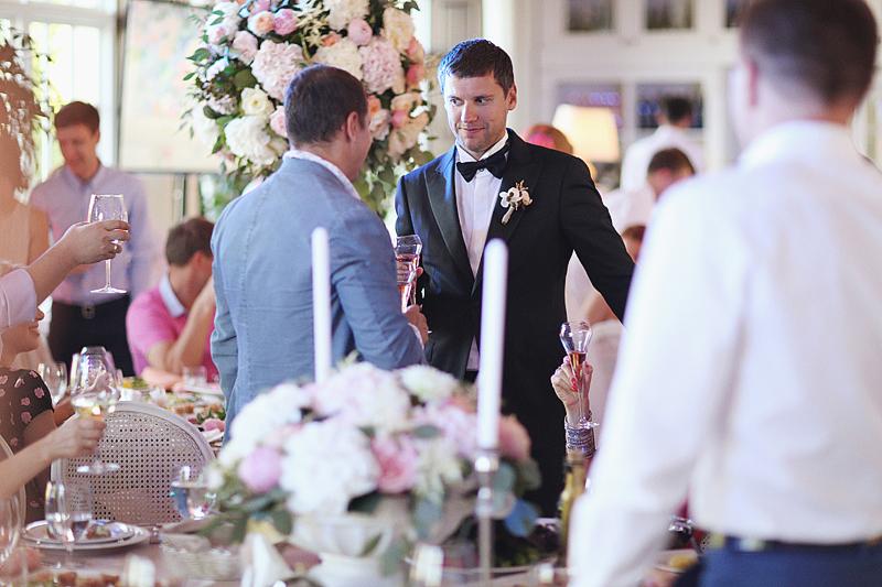 luxurious-summer-wedding-by-Sonya-Khegay-55
