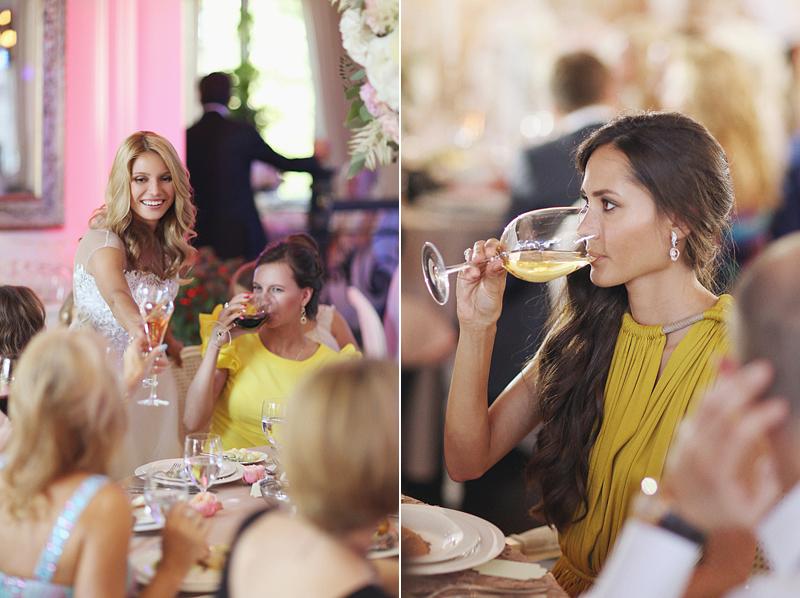 luxurious-summer-wedding-by-Sonya-Khegay-57
