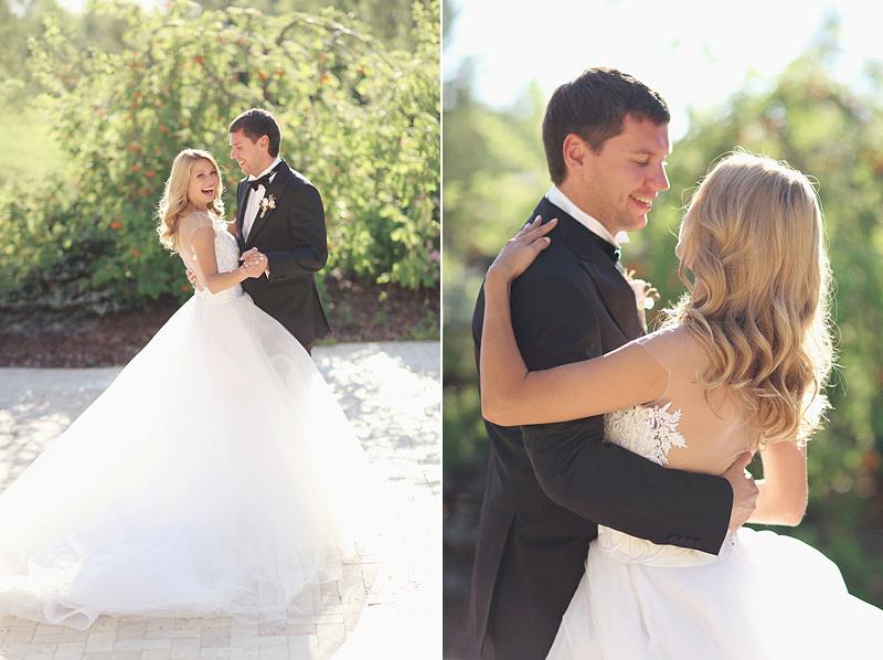 luxurious-summer-wedding-by-Sonya-Khegay-58