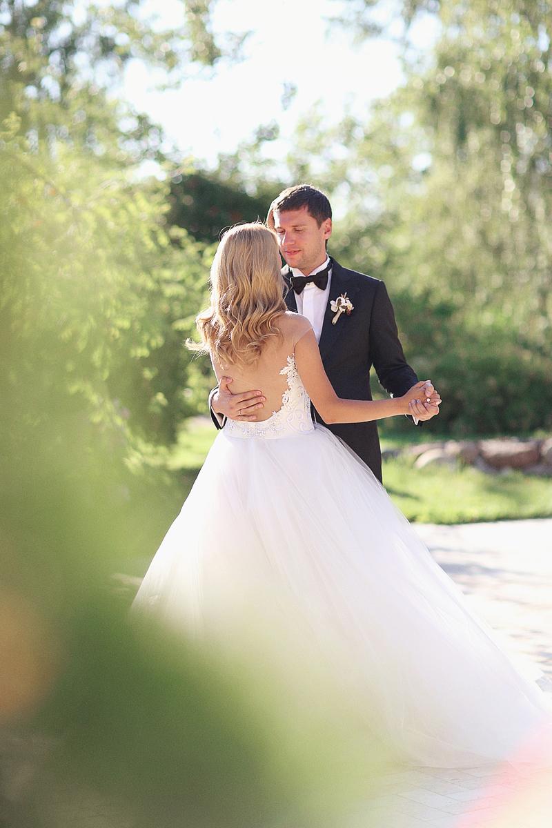 luxurious-summer-wedding-by-Sonya-Khegay-59