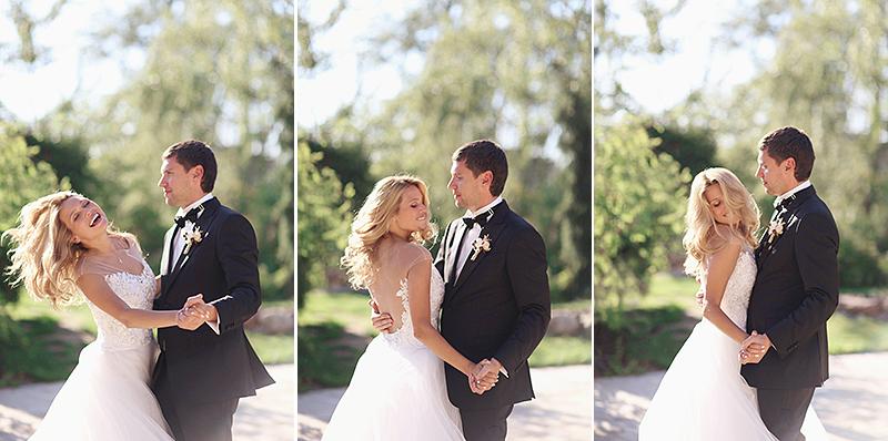 luxurious-summer-wedding-by-Sonya-Khegay-60