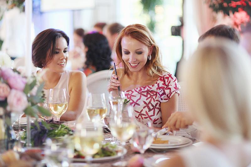 luxurious-summer-wedding-by-Sonya-Khegay-61