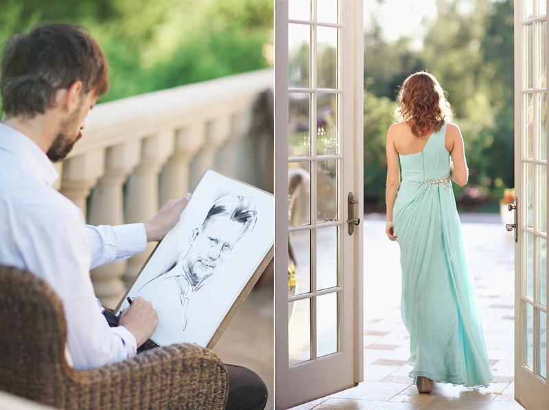 luxurious-summer-wedding-by-Sonya-Khegay-62