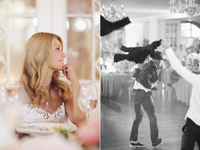 luxurious-summer-wedding-by-Sonya-Khegay-63