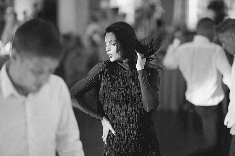 luxurious-summer-wedding-by-Sonya-Khegay-64