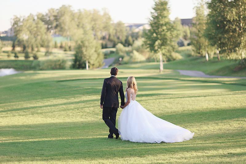 luxurious-summer-wedding-by-Sonya-Khegay-65