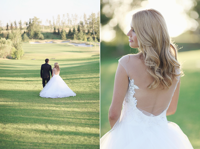 luxurious-summer-wedding-by-Sonya-Khegay-66