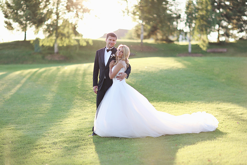 luxurious-summer-wedding-by-Sonya-Khegay-67