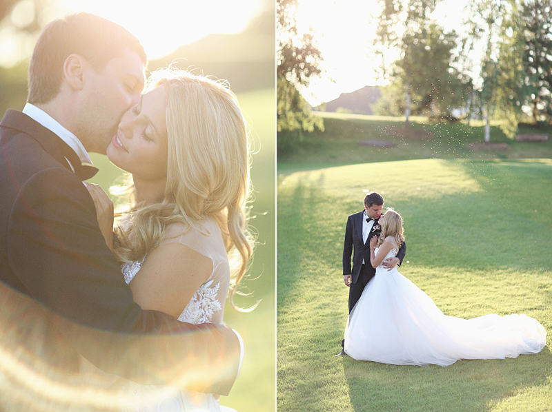 luxurious-summer-wedding-by-Sonya-Khegay-68