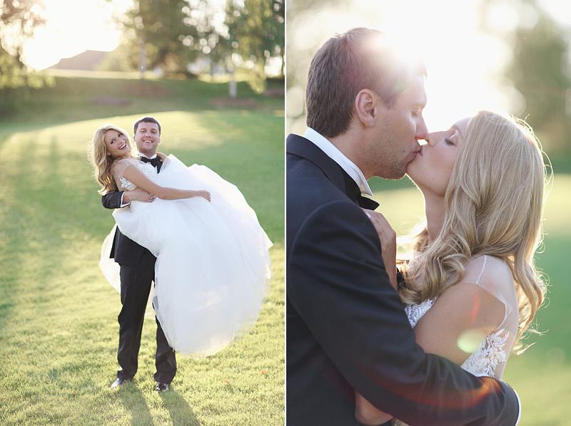 luxurious-summer-wedding-by-Sonya-Khegay-69