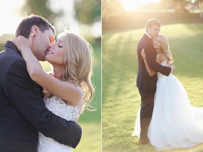 luxurious-summer-wedding-by-Sonya-Khegay-70