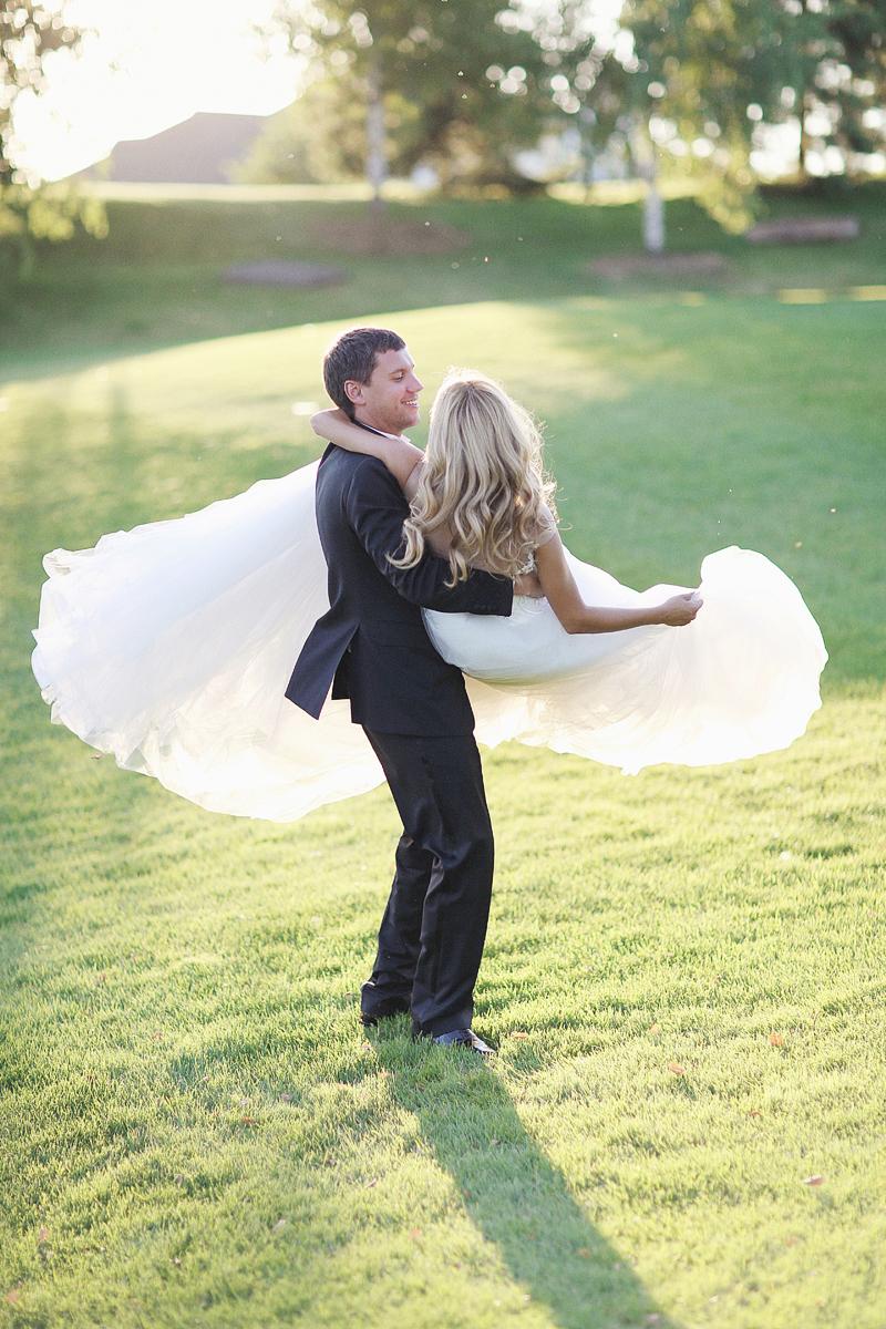 luxurious-summer-wedding-by-Sonya-Khegay-75