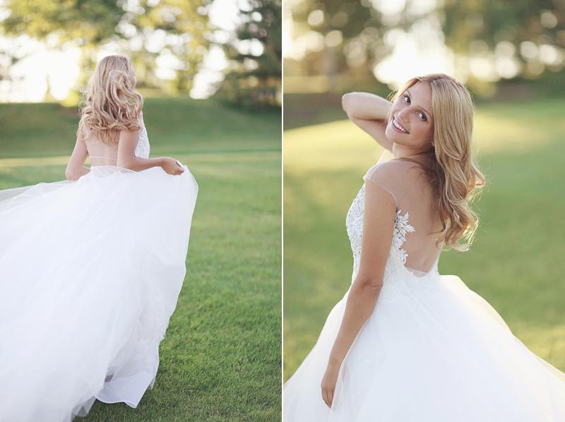 luxurious-summer-wedding-by-Sonya-Khegay-77