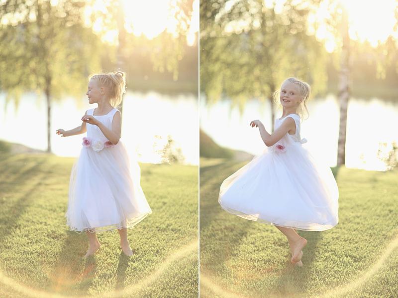 luxurious-summer-wedding-by-Sonya-Khegay-79
