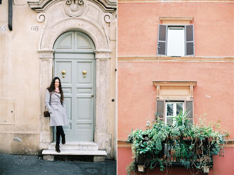 Italy-birthday-trip-by-Sonya-Khegay-01