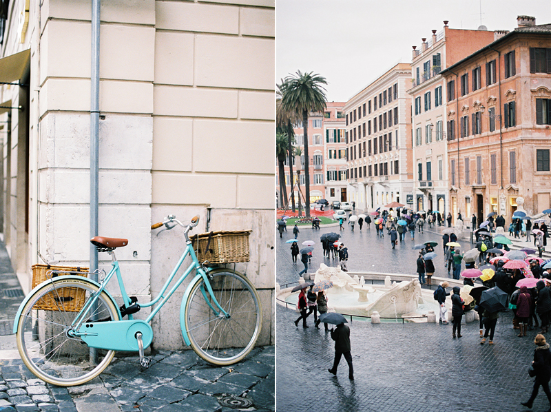 Italy-birthday-trip-by-Sonya-Khegay-02