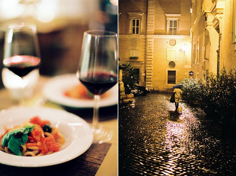 Italy-birthday-trip-by-Sonya-Khegay-03
