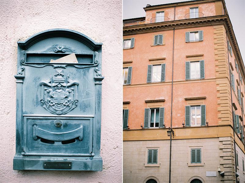 Italy-birthday-trip-by-Sonya-Khegay-04