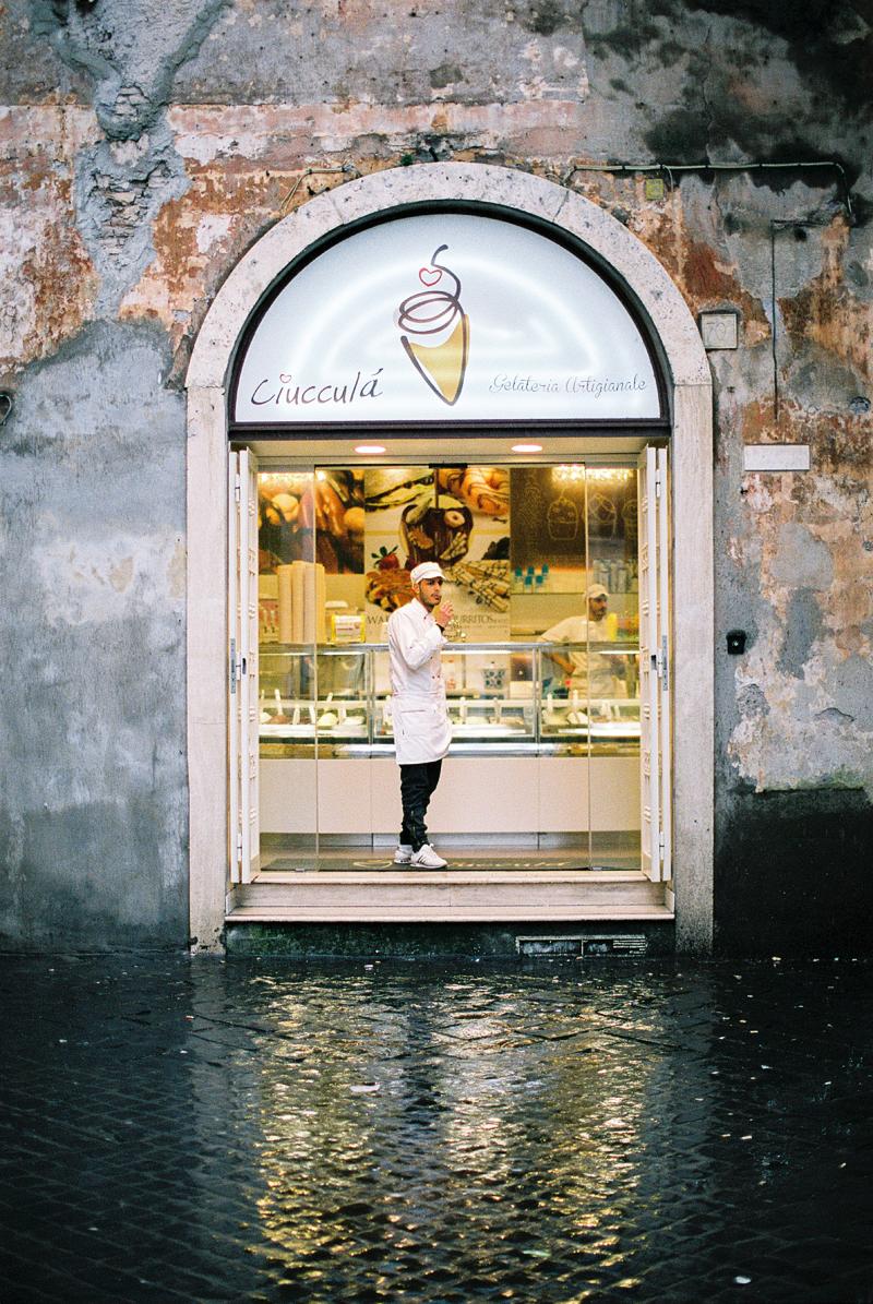 Italy-birthday-trip-by-Sonya-Khegay-05