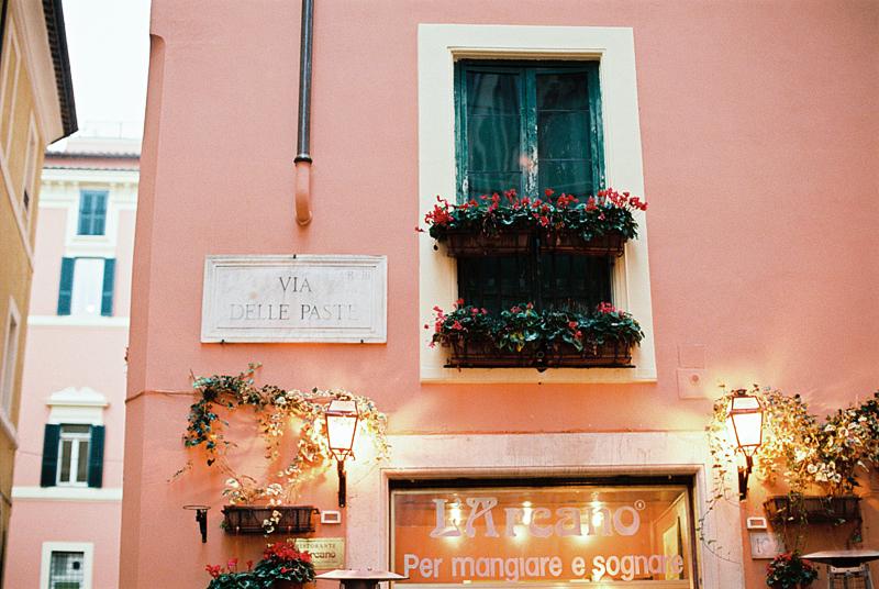 Italy-birthday-trip-by-Sonya-Khegay-06