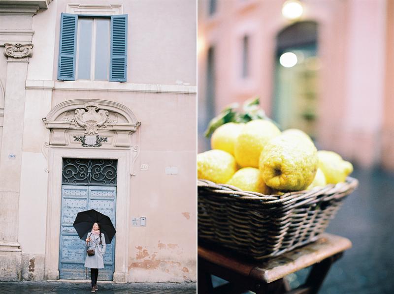 Italy-birthday-trip-by-Sonya-Khegay-07