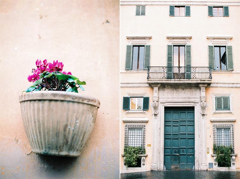 Italy-birthday-trip-by-Sonya-Khegay-08