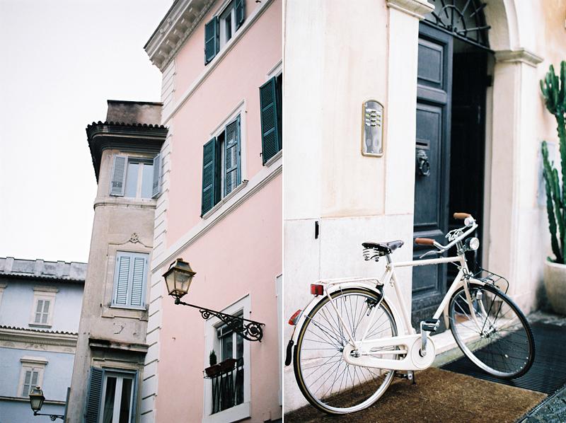 Italy-birthday-trip-by-Sonya-Khegay-09