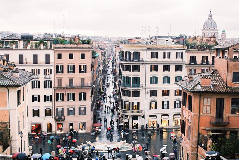 Italy-birthday-trip-by-Sonya-Khegay-10