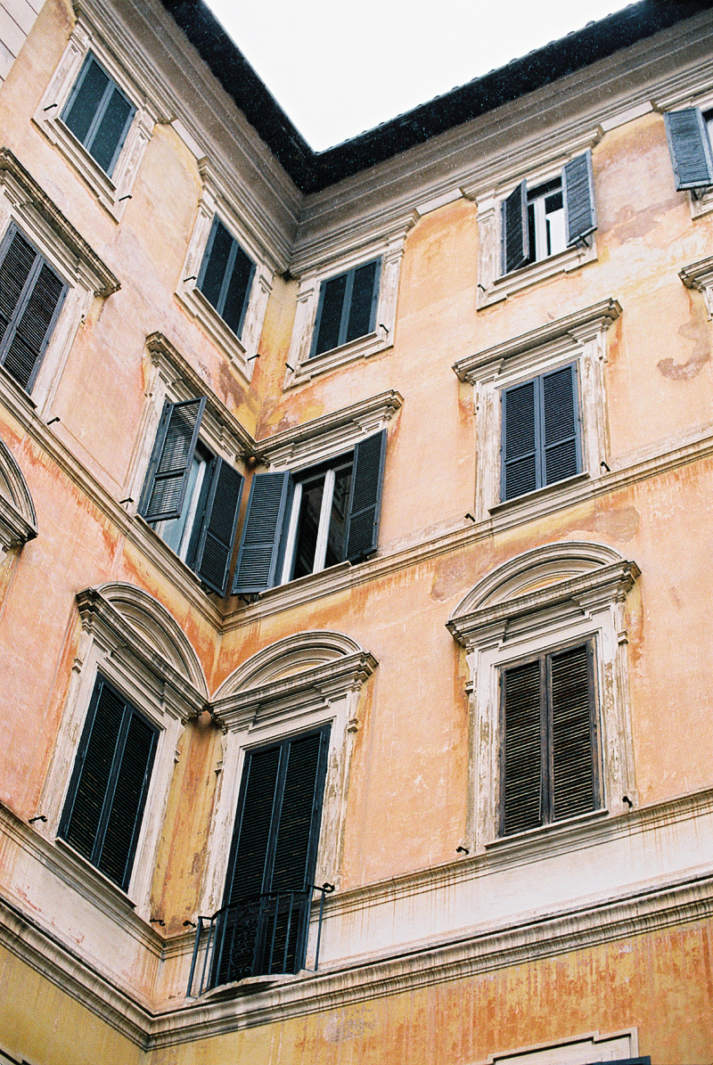 Italy-birthday-trip-by-Sonya-Khegay-12