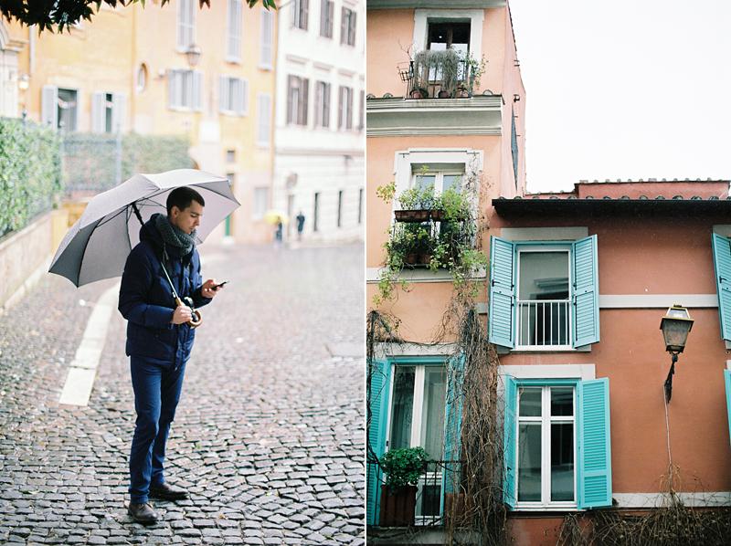 Italy-birthday-trip-by-Sonya-Khegay-13