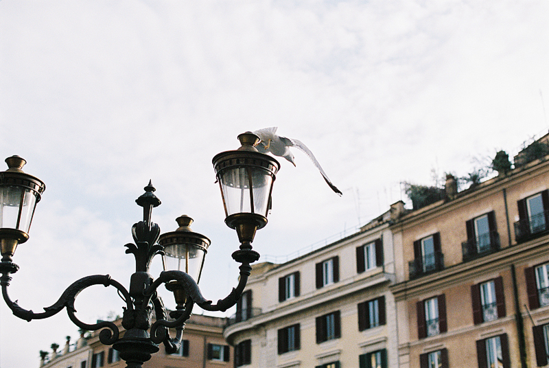 Italy-birthday-trip-by-Sonya-Khegay-16