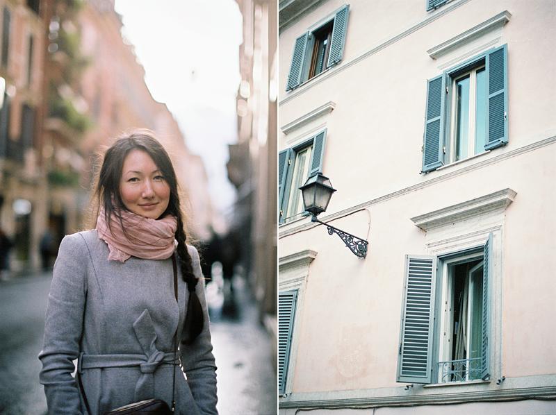 Italy-birthday-trip-by-Sonya-Khegay-17
