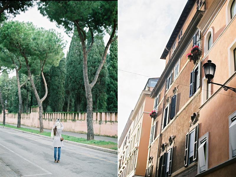 Italy-birthday-trip-by-Sonya-Khegay-18