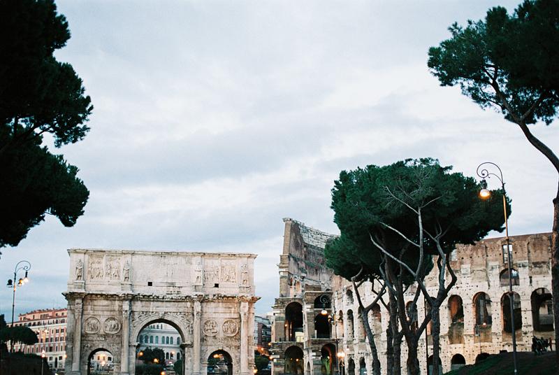 Italy-birthday-trip-by-Sonya-Khegay-20