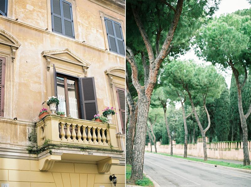 Italy-birthday-trip-by-Sonya-Khegay-24