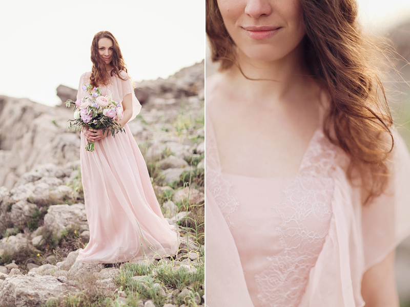 blush-dress-by-Sonya-Khegay-05
