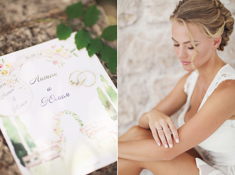 bridal-boudoir-Sveti-Stefan-by-Sonya-Khegay-02