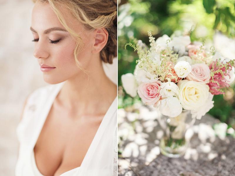 bridal-boudoir-Sveti-Stefan-by-Sonya-Khegay-03