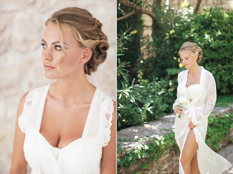 bridal-boudoir-Sveti-Stefan-by-Sonya-Khegay-04