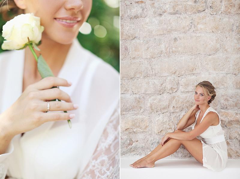 bridal-boudoir-Sveti-Stefan-by-Sonya-Khegay-05
