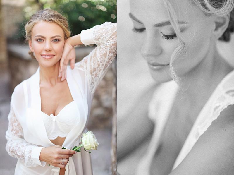 bridal-boudoir-Sveti-Stefan-by-Sonya-Khegay-07