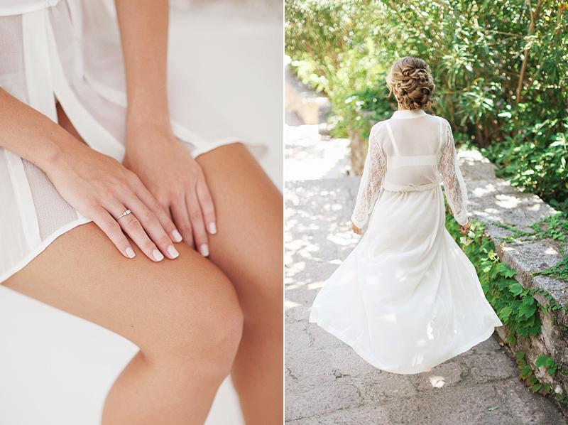 bridal-boudoir-Sveti-Stefan-by-Sonya-Khegay-08