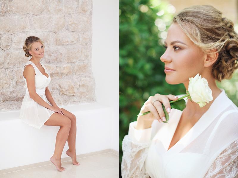 bridal-boudoir-Sveti-Stefan-by-Sonya-Khegay-09