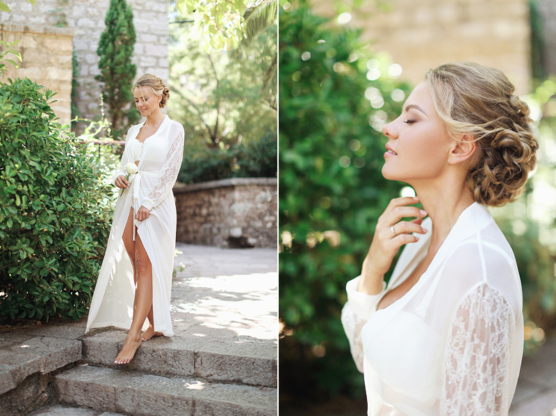 bridal-boudoir-Sveti-Stefan-by-Sonya-Khegay-10