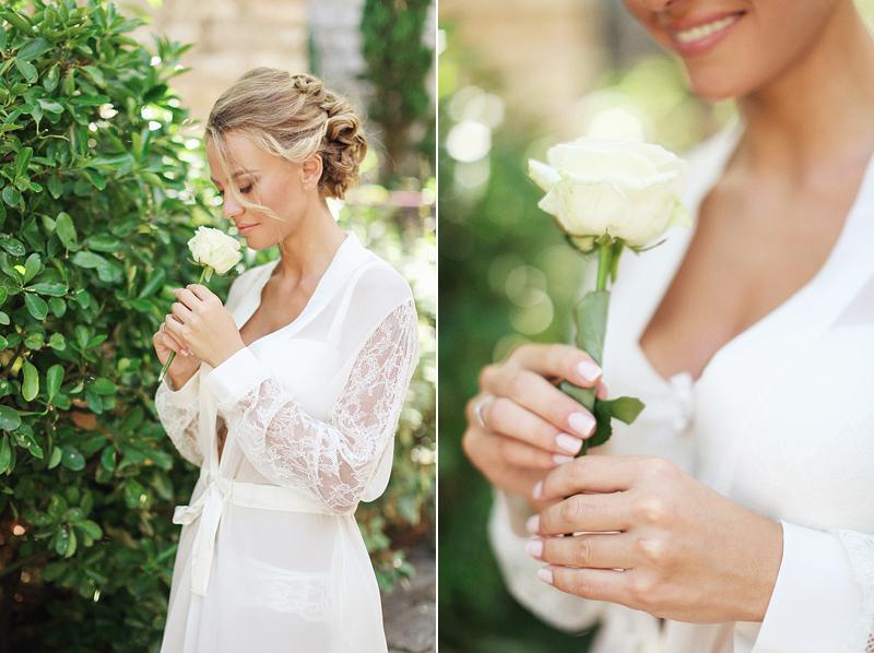 bridal-boudoir-Sveti-Stefan-by-Sonya-Khegay-11